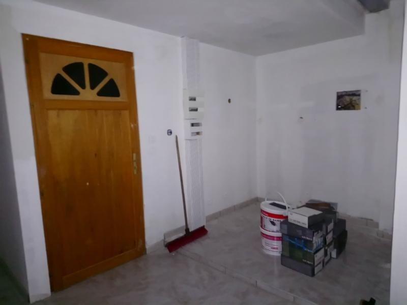 Produit d'investissement appartement St jean de losne 39000€ - Photo 2