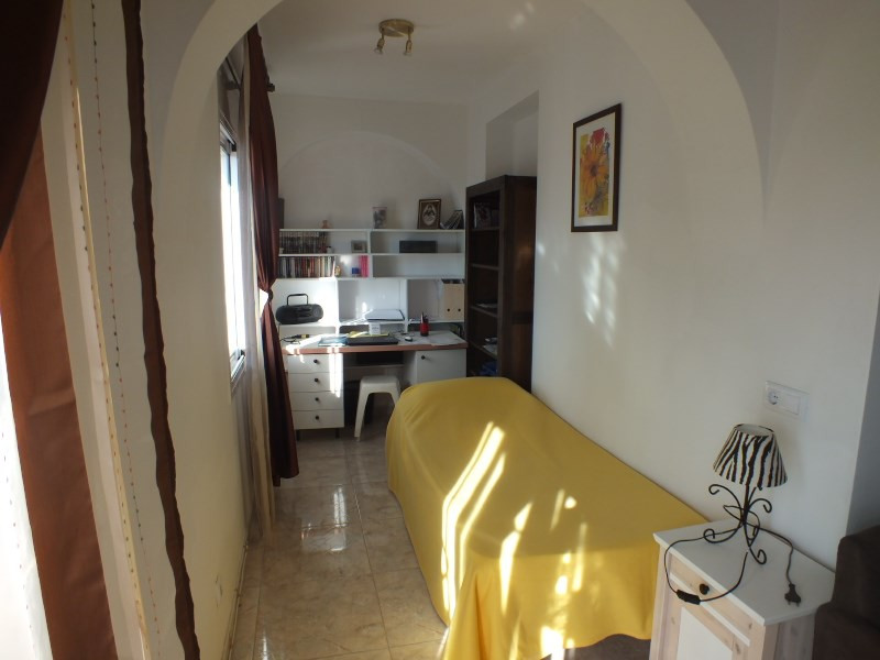 Sale house / villa Rosas-mas buscat 252000€ - Picture 9