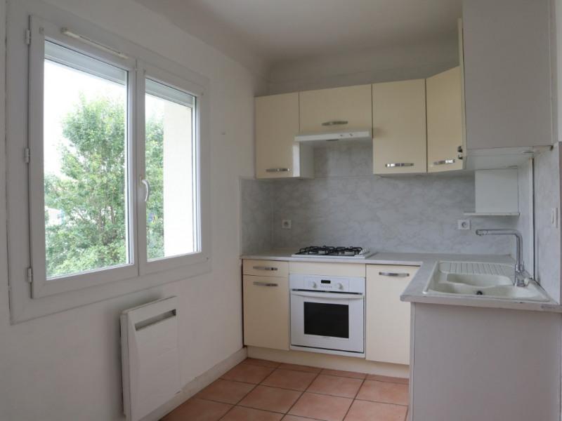 Vente maison / villa Dax 129000€ - Photo 3