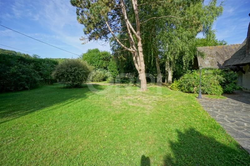 Vente maison / villa Les andelys 237000€ - Photo 8