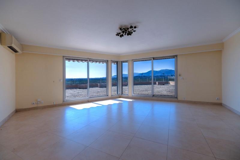 Vente de prestige appartement Nice 599000€ - Photo 5