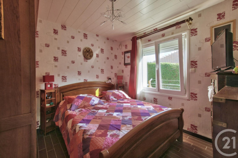 Sale house / villa Caen 440000€ - Picture 10