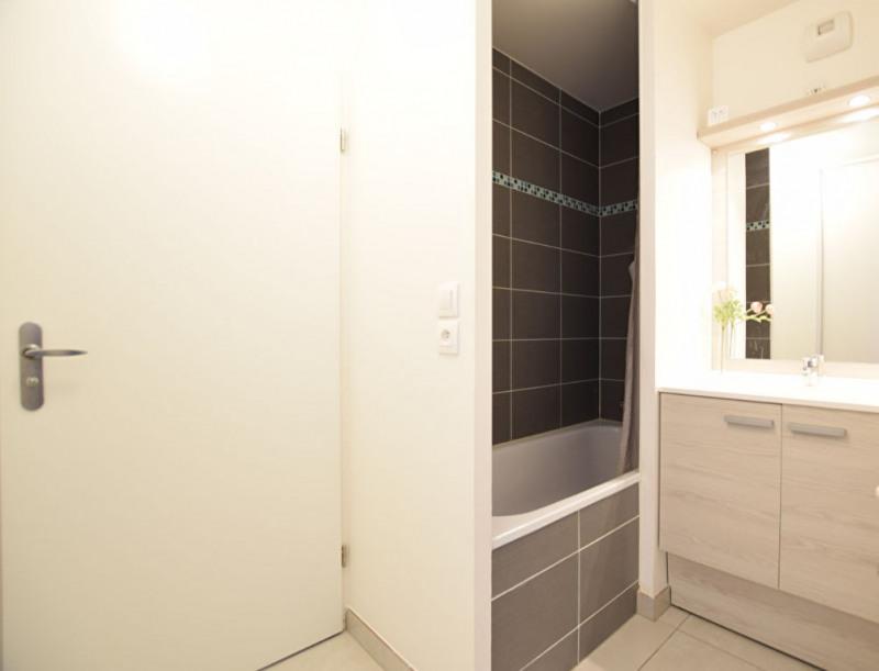 Vente appartement Epinay sur orge 279000€ - Photo 5