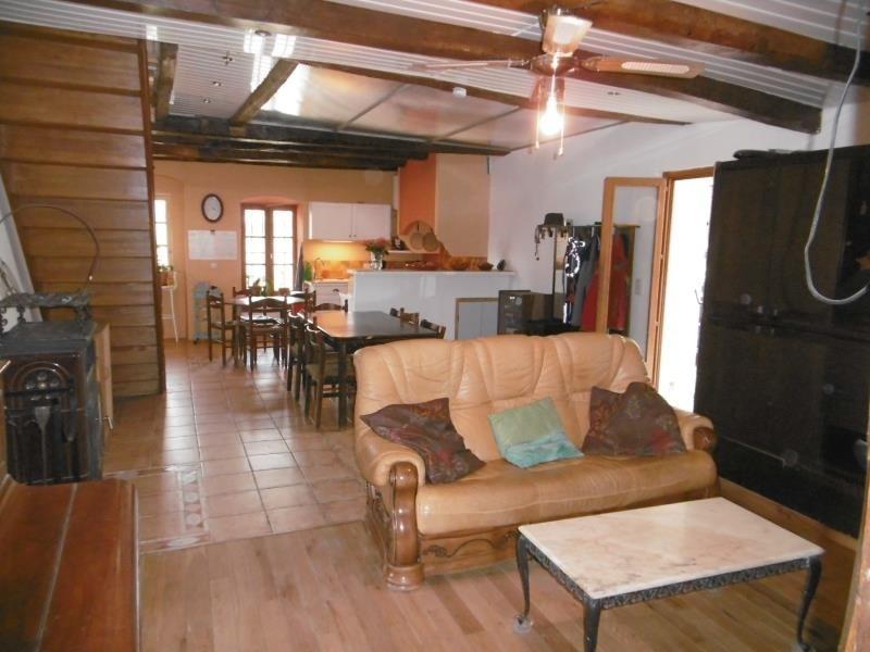 Venta  casa Chindrieux 245000€ - Fotografía 4