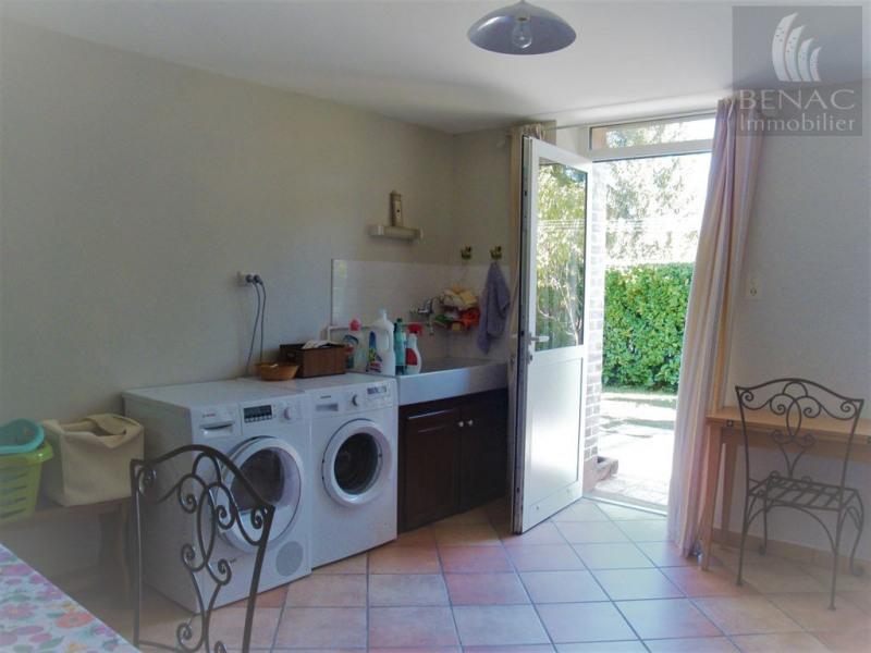 Vente maison / villa Albi 317000€ - Photo 8