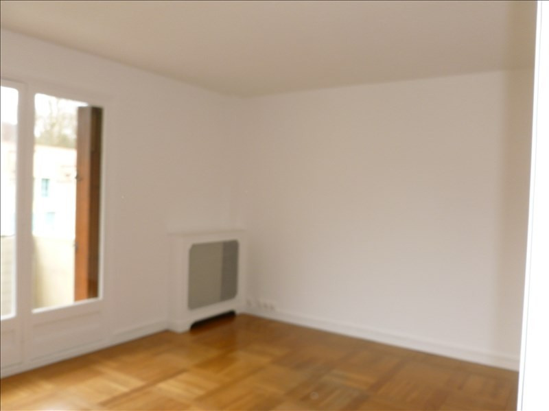 Locação apartamento L etang la ville 990€ CC - Fotografia 2