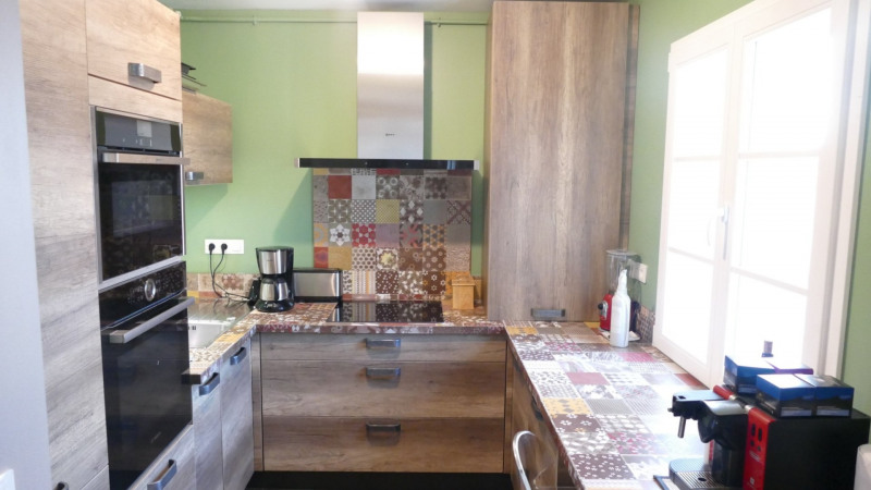 Vente appartement Chantilly 278 000€ - Photo 3