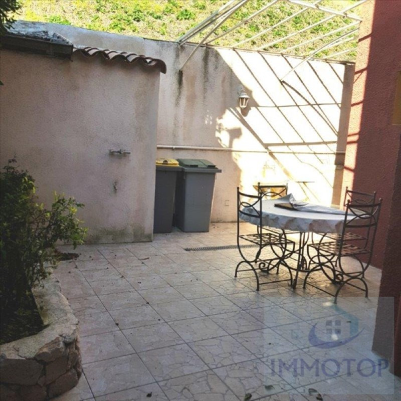 Deluxe sale house / villa Menton 898000€ - Picture 10