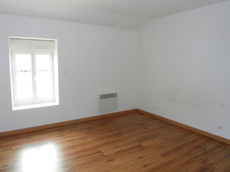 Rental apartment Cognac 671€ CC - Picture 3