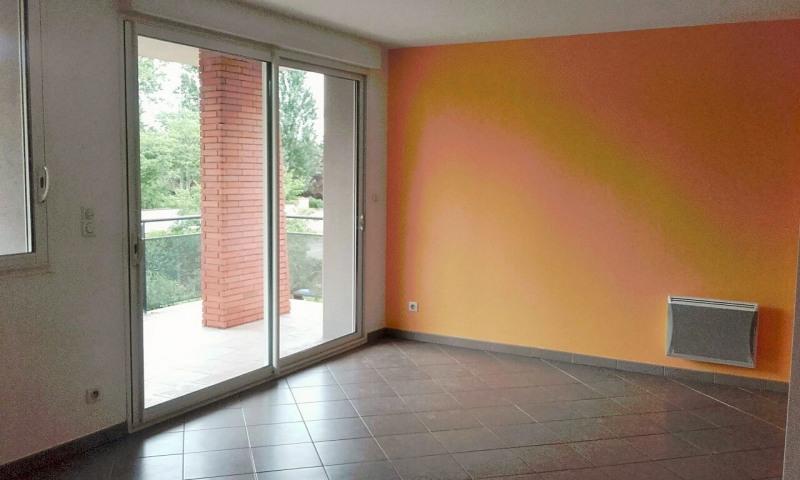 Location appartement Saint-jean 750€ CC - Photo 2