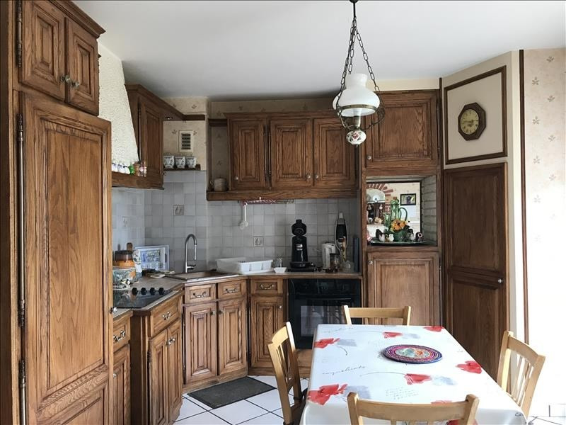 Vente appartement St quentin fallavier 185 000€ - Photo 2
