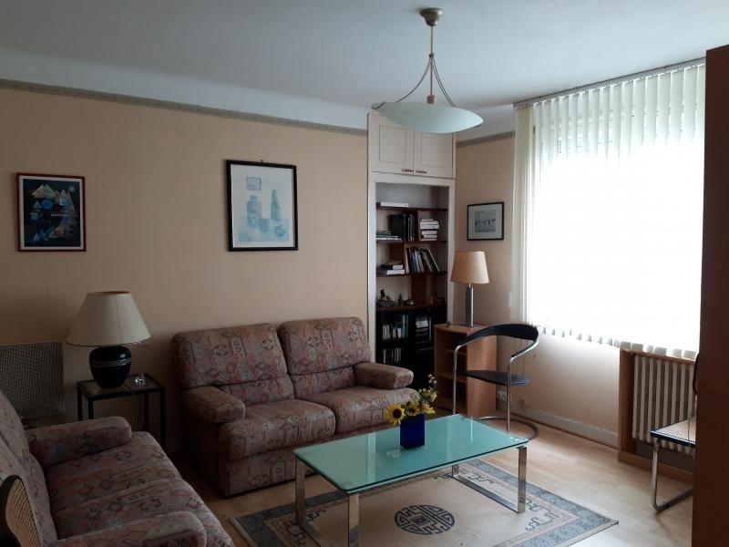 Sale house / villa Vannes 304000€ - Picture 2
