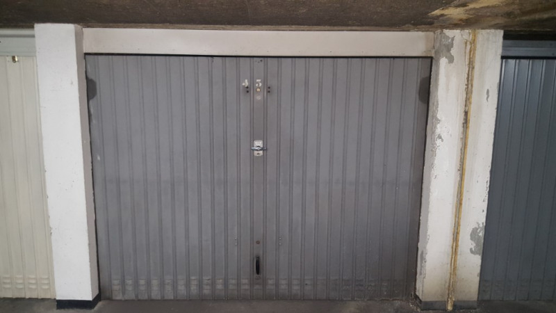 Sale parking spaces Melun 6 000€ - Picture 2