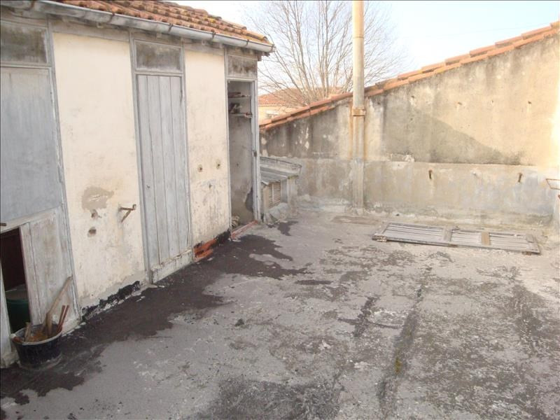 Sale building Perpignan 205 000€ - Picture 8
