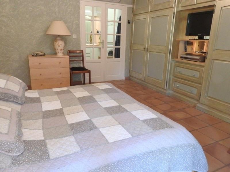 Verkauf von luxusobjekt haus Rayol canadel sur mer 735000€ - Fotografie 8