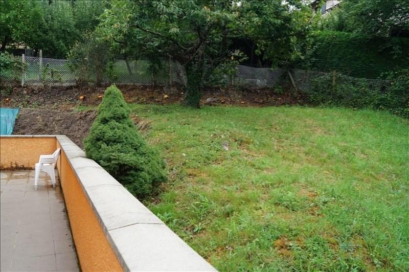 Verkoop  huis Firminy 180000€ - Foto 9