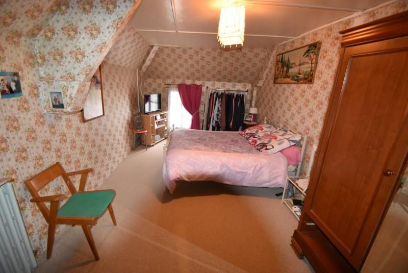 Venta  casa Lison 81000€ - Fotografía 3