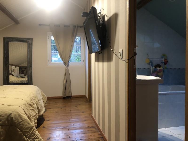 Vente maison / villa Vienne en arthies 270000€ - Photo 7