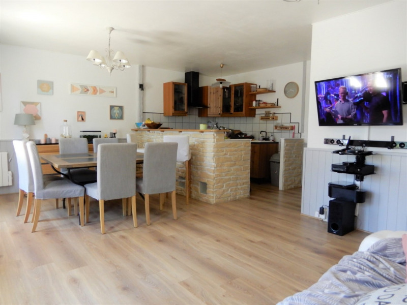 Vente maison / villa Corbeil essonnes 235000€ - Photo 4