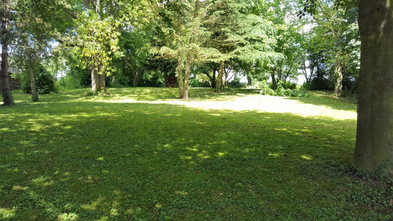 Vendita casa Beauvais 438000€ - Fotografia 3