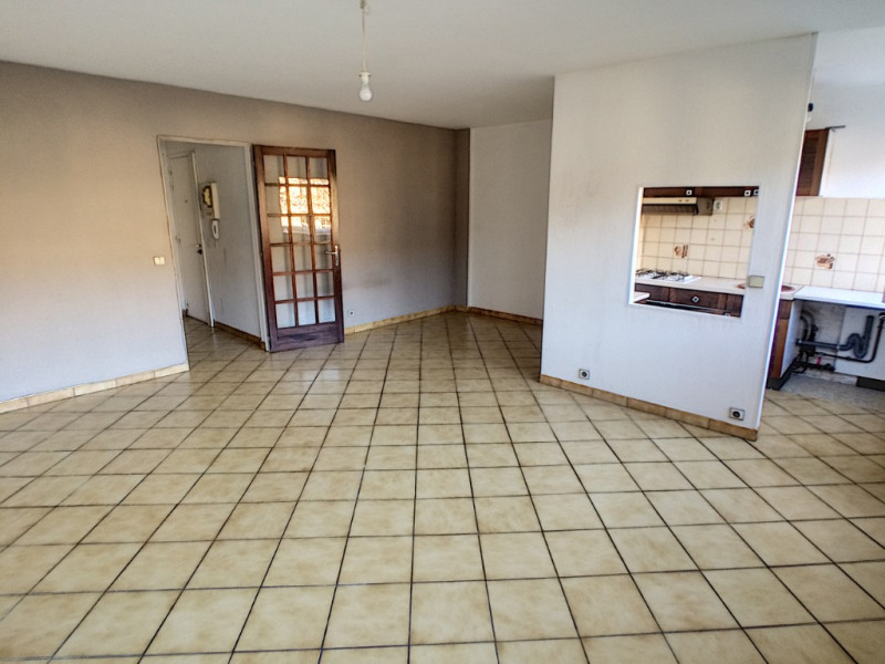 Vente appartement Melun 92 000€ - Photo 4