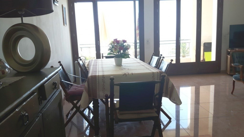 Location vacances appartement Ajaccio 1 200€ - Photo 5
