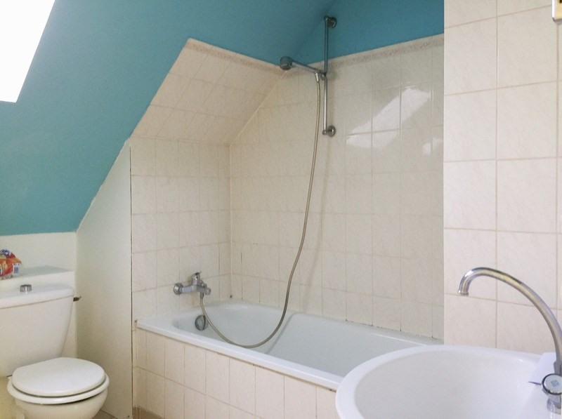 Sale apartment Sannerville 49800€ - Picture 4