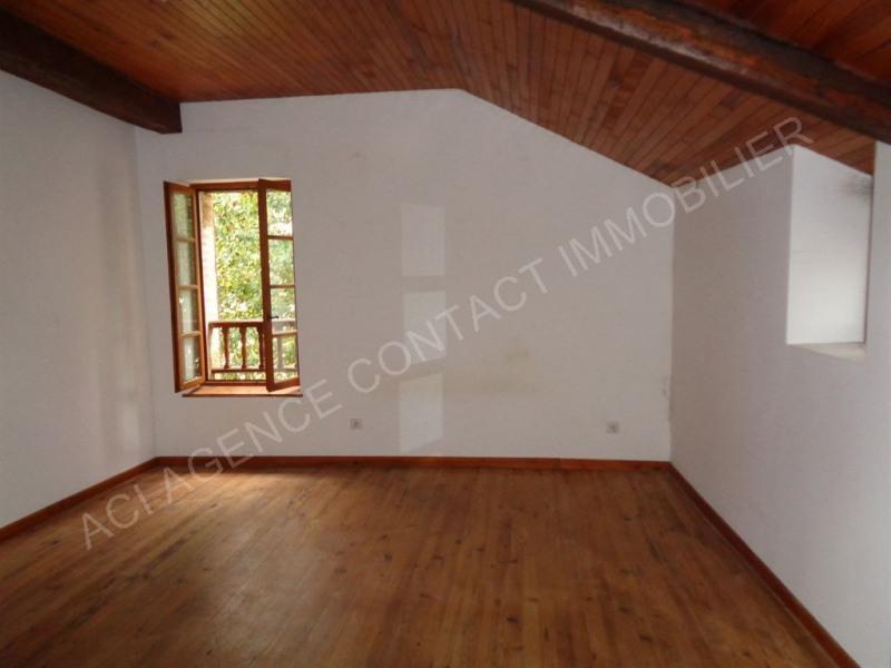 Sale house / villa Mont de marsan 173000€ - Picture 6