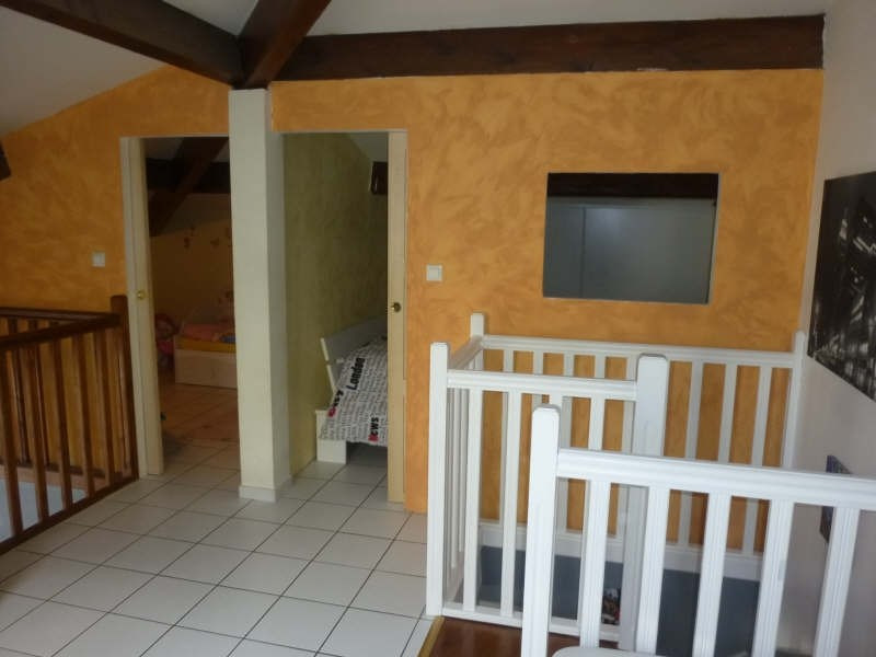 Sale apartment St laurent de la salanque 158 000€ - Picture 8