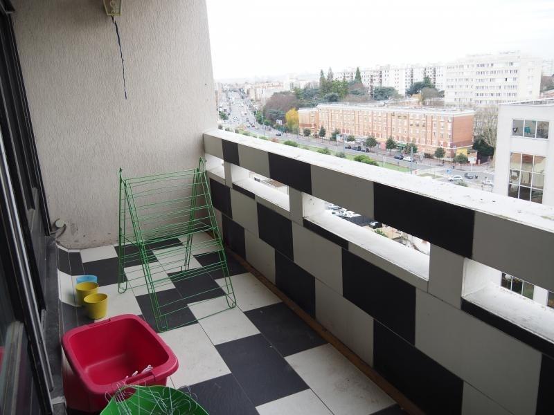 Immobile residenziali di prestigio appartamento Villejuif 444000€ - Fotografia 10