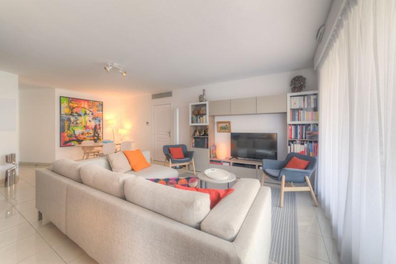 Vente de prestige appartement Aix-en-provence 856000€ - Photo 1