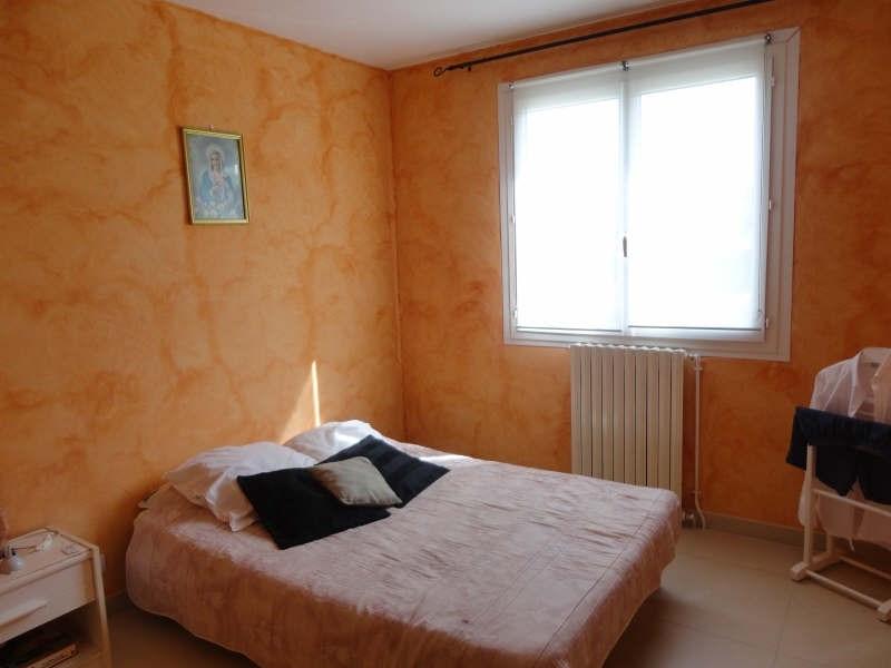 Vente maison / villa Les pujols 168000€ - Photo 5