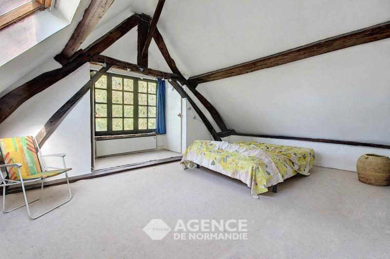 Sale house / villa Montreuil-l'argille 95000€ - Picture 7