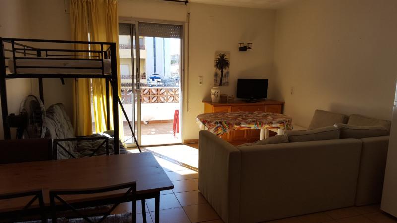 Sale apartment Roses santa-margarita 78000€ - Picture 7
