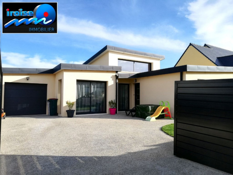 Vente maison / villa Plouzané 264000€ - Photo 8