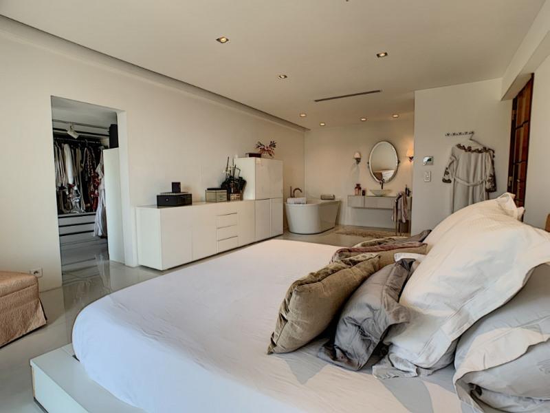 Venta de prestigio  apartamento Nice 940000€ - Fotografía 10