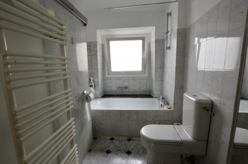 Sale apartment Paris 2ème 850500€ - Picture 7