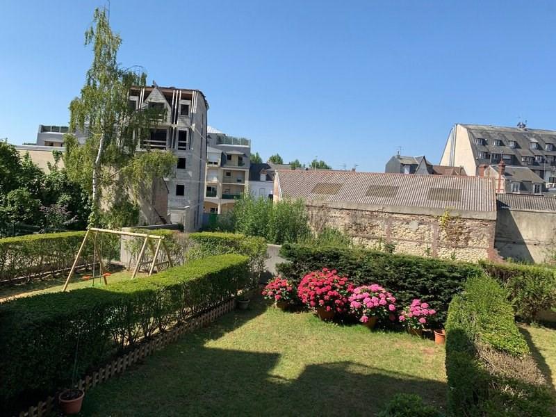 Vente appartement Deauville 162000€ - Photo 2