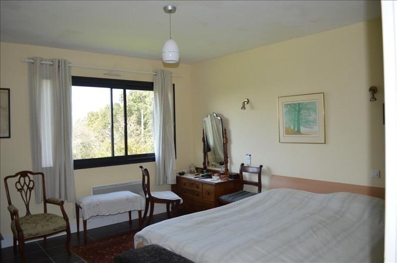 Venta  casa Sault de navailles 263750€ - Fotografía 6