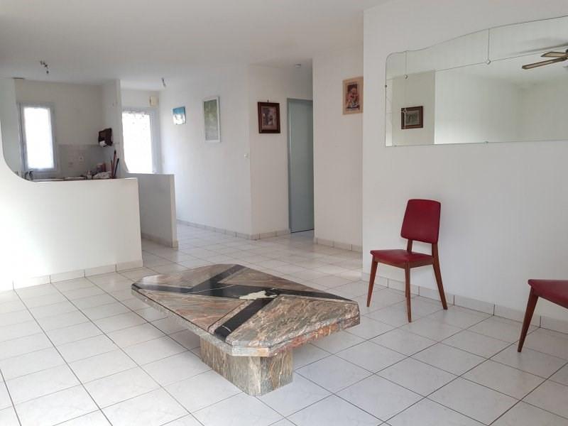 Vente maison / villa Chateau d'olonne 229900€ - Photo 3