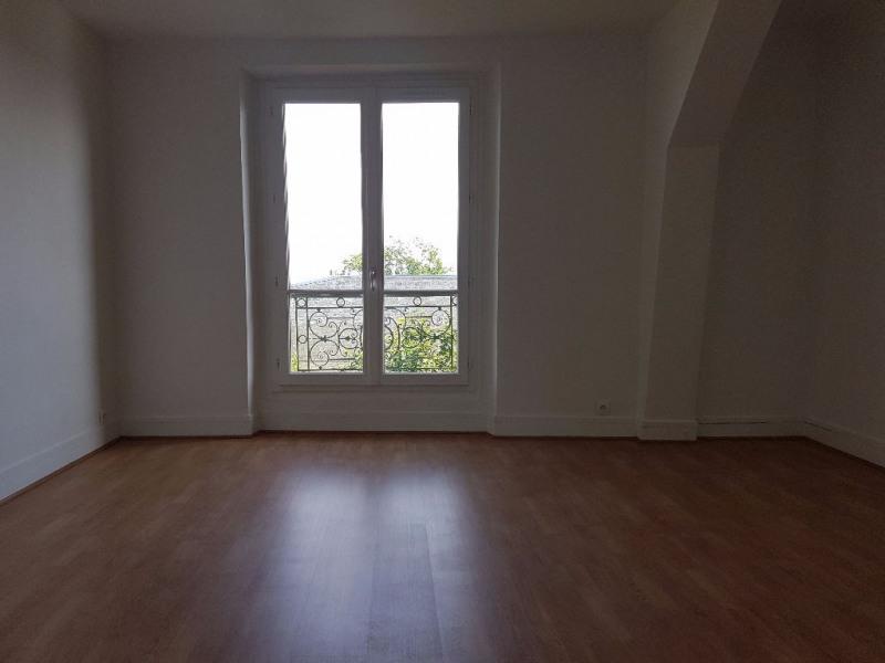 Rental apartment St germain en laye 2270€ CC - Picture 3