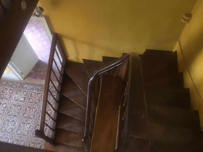 Deluxe sale house / villa Prefailles 468000€ - Picture 6