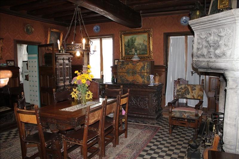 Verkoop  huis Nogent le roi 350000€ - Foto 3