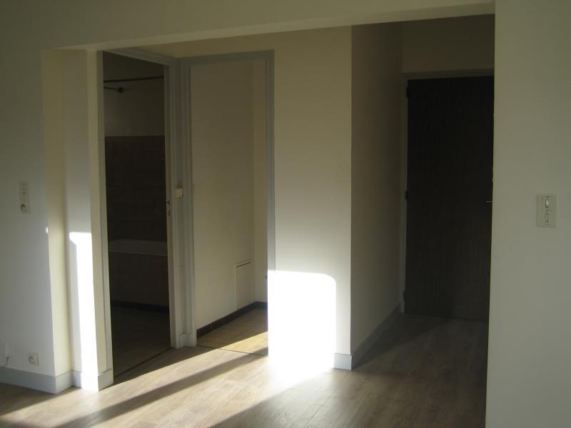 Rental apartment Perigueux 323€ CC - Picture 5