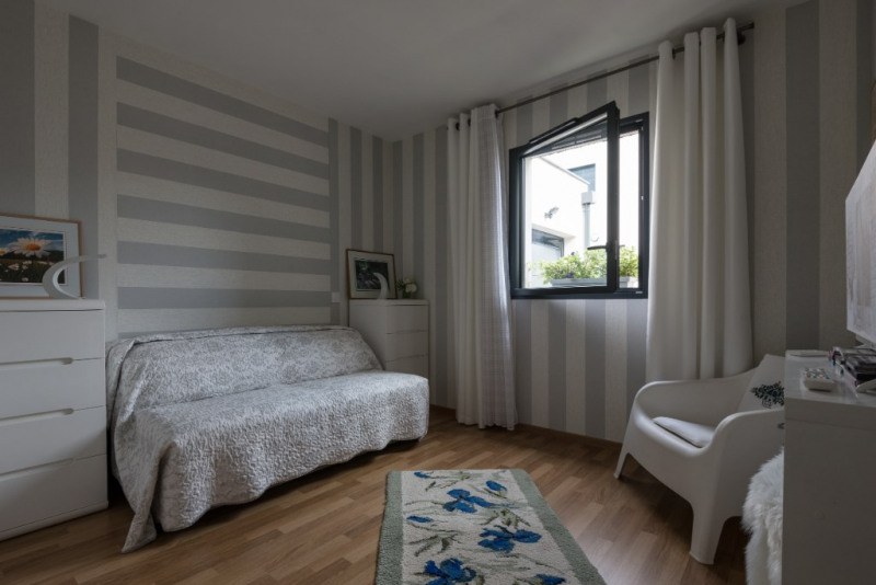 Sale apartment Drumettaz 309000€ - Picture 10