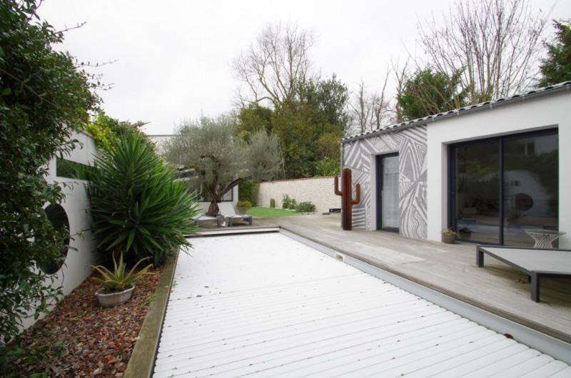 Vente de prestige maison / villa La rochelle 1092000€ - Photo 7