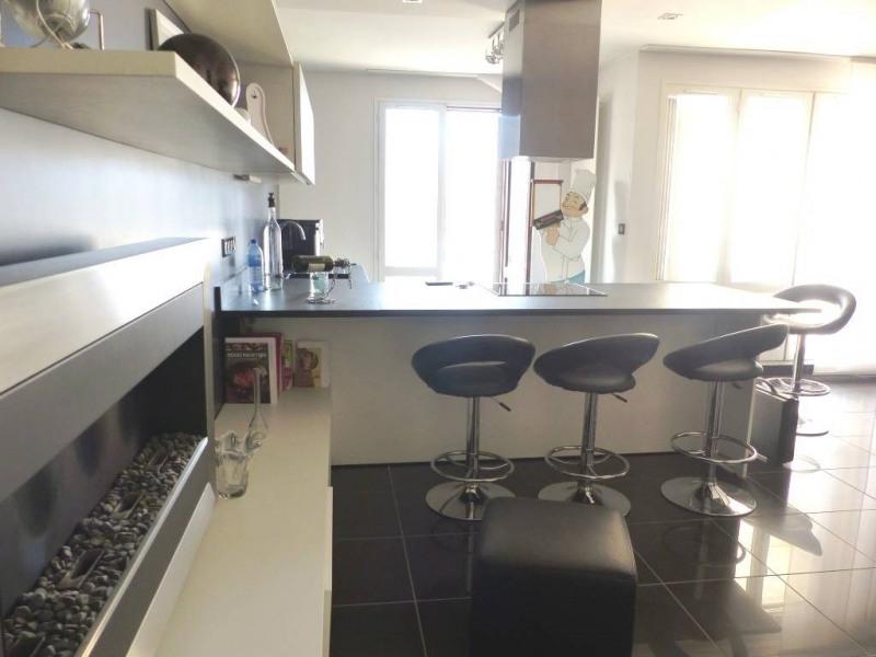 Vente appartement Saint-egreve 330000€ - Photo 6