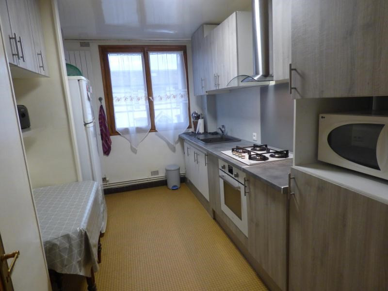 Vente appartement Colombes 385000€ - Photo 7