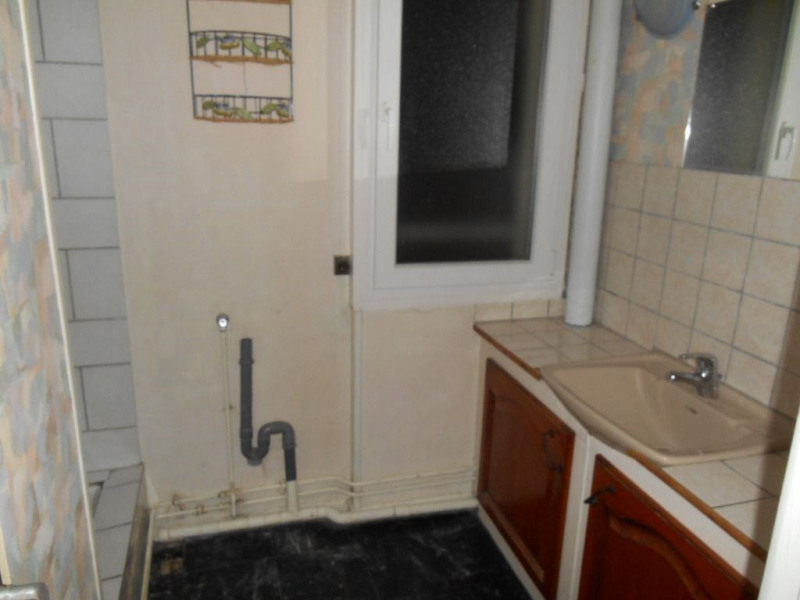 Rental apartment Saint quentin 640€ CC - Picture 5