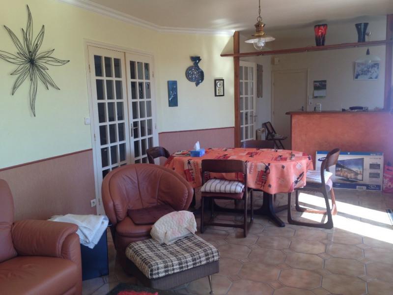 Sale house / villa Plogoff 188400€ - Picture 10